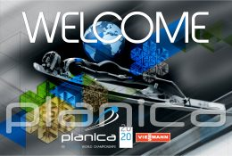 FIS Ski World Flying Championship Planica 2020