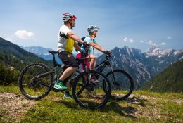 Intersport Bernik – Kranjska Gora