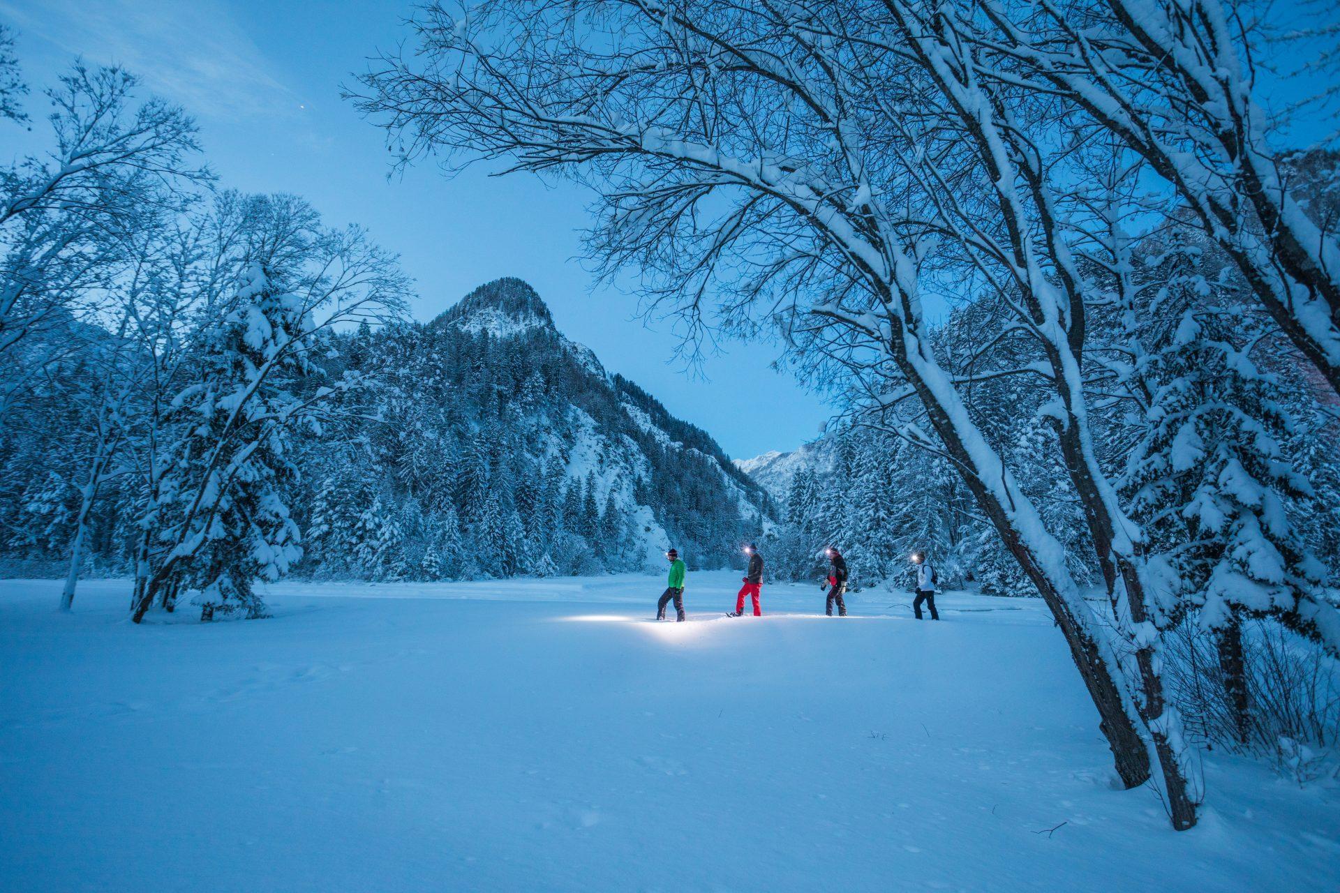 Kranjska Gora Your Tourist Destination And Ski Resort