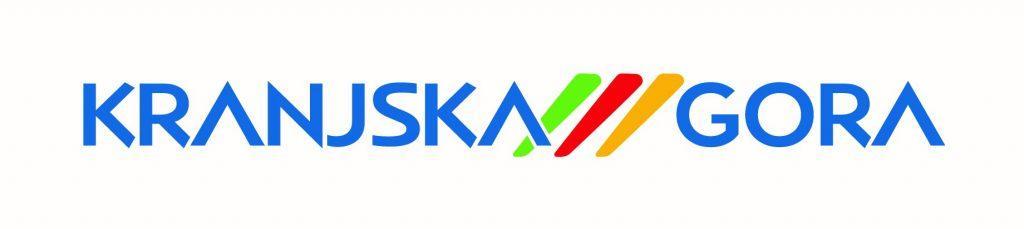kranjska gora logo
