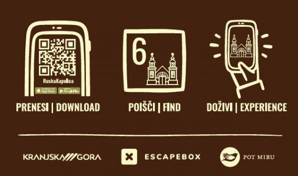 ruska app