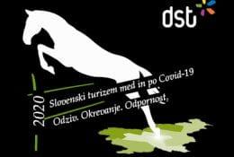 Dnevi slovenskega turizma 2020