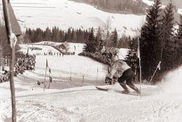 60 let Pokala Vitranc