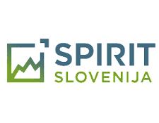 Javni poziv za sofinanciranje obratovalnih stroškov podjetjem v gostinstvu in turizmu v času epidemije COVID-19/2