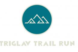 Triglav Trail Run