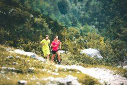 Triglav Trail Run 2021