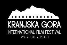 Mednarodni filmski festival Kranjska Gora – KGIFF 2021
