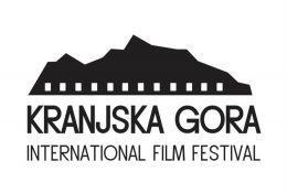 Začel se je Mednarodni filmski festival Kranjska Gora