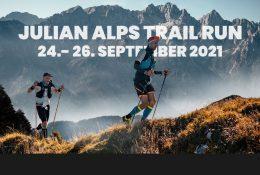 Ta konec tedna v Kranjski Gori največja tekaška prireditev leta 2021