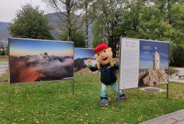 Krompirjeve počitnice v Slovenskem planinskem muzeju