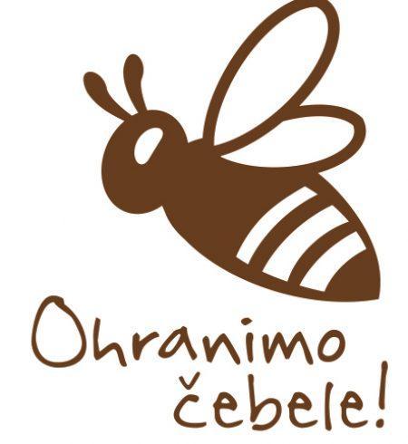 ohranimo čebele